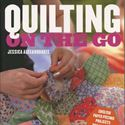 Bild på Quilting on the go
