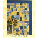 Bild på Atkinsons Designs Yellow brick road