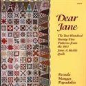 Bild på Dear Jane