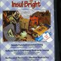 Bild på Insul-Bright