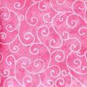 Bild på Marble Swirls 9908 18