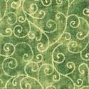 Bild på Marble Swirls 9908 48