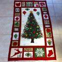 Bild på Christmas Countdown