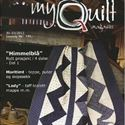 Bild för kategori Quilt/lappteknik tidningar