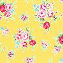 Bild på Lecien Flower Sugar 30841-50
