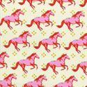 Bild på 0003-1 Mustang Melody Miller