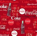 Bild på Coca Cola