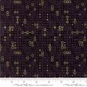 Bild på Zen Chic Modern Background Luster 1614-21M