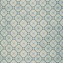 Bild på Blue Mosaic by Tim Holtz PWTH026-8BLU