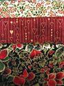 Bild på Julpaket röd