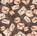 Bild på Letters from the heart 24994-K