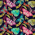 Bild på Butterfly Dance 50233-1