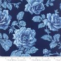 Bild på Regency Blues By Christopher Wilson-Tate 42301 15