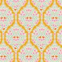 Bild för tillverkare Tilda fabrics