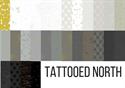 Bild på Libs Elliott Tattooed North